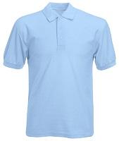 футболки поло тенниски оптом