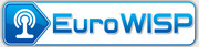 Интернет-магазин EuroWISP - сетевое оборудования для провайдеров.