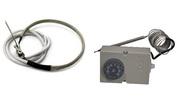 Низкотемпературный комплект для кондиционера (зимний комплект)