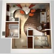 Элитный ремонт квартир от простого до VIP