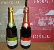 Продам Фраголино,  Мартини,  Фиорелли,  Фризантино,  Оливковое масло