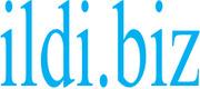 Доска бесплатных объявлений ILDi