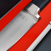 Кухонный нож купить Украина TB Groupe