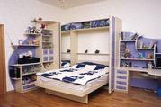 Продаётся шкаф-кровать трансформер