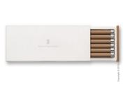 Красивые карандаши