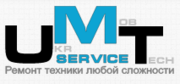 UMT service - ремонт техники любой сложности в Киеве