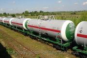 Продажа дизельного топлива крупный и мелкий опт,  по выгодным ценам.