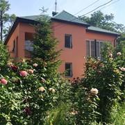 Дом в Одессе недорого у моря от хозяина