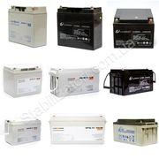 Аккумуляторы для газового котла