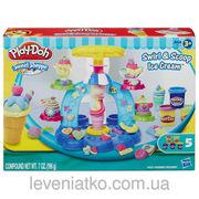 Наборы для лепки Play-Doh Киев. Интернет-магазин
