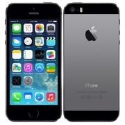 Телефоны Apple Айфон 4s/5c/5/6s+,  Samsung,  Lenovo,  HTC,  а так же их ко