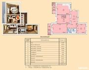 Продам 2х комнатную квартиру с ремонтом,  скидка 25%. Голосеевский р-н