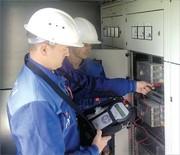 Услуги электрика в Киеве