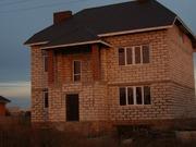 Срочно продам дом в селе Б. Александровка,  Киевская область