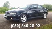 Audi A4 B6,  2004г. бу из Германии цена 4700 Евро