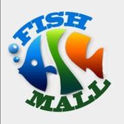 Интернет магазин аквариумистики Фишмол