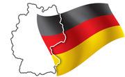 Шенгенская виза в Германию,  немецкая виза Шенген