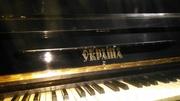Срочно продам пианино Украина!