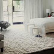 ковровое покрытие,  ковровые дорожки,  ламинат