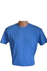 Футболки однотонные оптом,  белые футболки, купить футболки хлопок