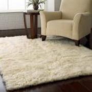 асортимент ковровой продукции