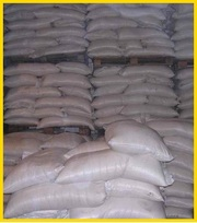 Мука пшеничная оптом от производителя. В/С,  1/С.