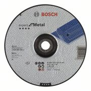 Круг отрезной по металлу 230мм Bosch купить,  цена в «OfficeTools» Киев