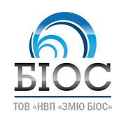 Контрольно-измерительные приборы от компании Биос