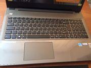 Ноутбук Lenovo / Medion AKOYA E6416