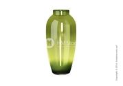 Превосходная ваза Calligaris Ashley L по хорошей цене