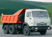 Перевозка грузов стройматериалов