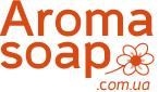Товары для мыловарения в Киеве