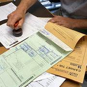 Лицензирование,  заключение СЭС,  аккредитация