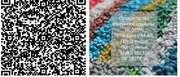 Продажа вторичной гранулы высокого качества в Украине