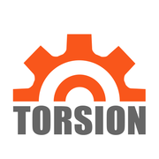 Torsion – интернет-магазин автозапчастей