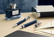 Ручка файнлайнер в подарок Graf von Faber-Castell