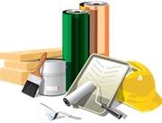 Расценки на ремонтно отделочные работы