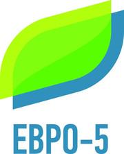 Дизельное топливо Евро-3 и Евро 5