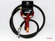 Ручные насосы перекачки топлива Benza