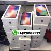 iPhoneX, 8, 8+, 7+, Galaxy S9+ и Antminer L3+, S9
