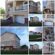 Продажа дома с. Гора Бориспольского района Киевской области