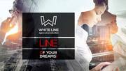 Реклама от White line