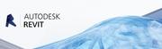 Спеціалізовані курси Autodesk Revit для професійних архітекторів
