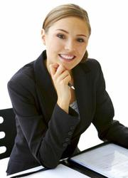 Подработka для студентов,  молодых женщин и всех желающих.
