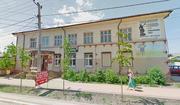 Продам хостел 380м2 Боярка,  ЦЕНТР,  Уникальное предложение! Без %