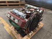 Качественные запчасти на двигатель УТД-20