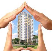 Все виды бухгалтерских  услуг для ОСМД (ОСББ) и Управляющих компаний