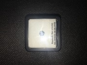 Бриллиант 0, 76 ct