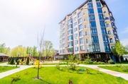 Продам 3-к,  2-уровневую, видовую квартиру,  ул Набережно-Корчеватская 27