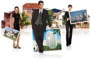 Ищем специалиста по продаже и аренде комерческой недвижимости